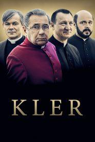 Kler 2018 film online