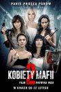 Kobiety mafii 2 2019 film online