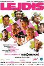 Lejdis 2008 film online