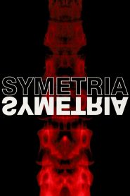 Symetria 2003 film online