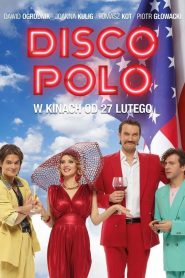 Disco Polo 2015 film online