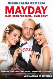 Mayday 2020 film online