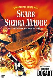 Skarb Sierra Madre