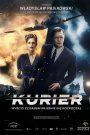 Kurier 2019 film online