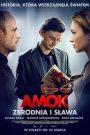 Amok 2017 film online