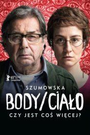 Ciało 2015 film online