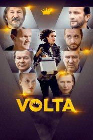 Volta 2017 film online
