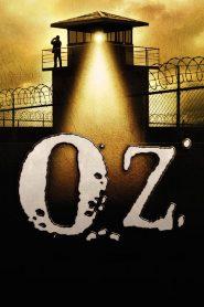 Więzienie Oz
