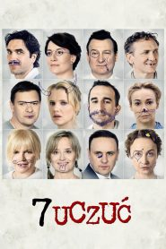 7 uczuć 2018 film online