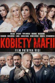 Kobiety mafii 2018 film online