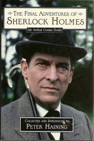 Powrót Sherlocka Holmesa