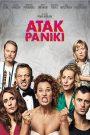 Atak paniki 2018 film online
