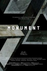 Monument 2018 film online