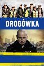 Drogówka 2013 film online