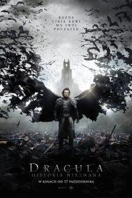 Dracula: Historia nieznana