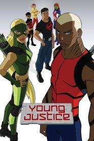 Liga Młodych