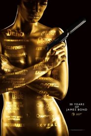 James Bond – 50th Anniversary: Bonus Features