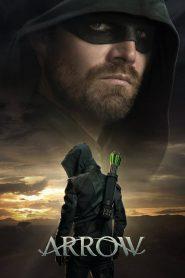 DC: Arrow