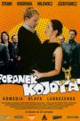 Poranek Kojota 2001 film online