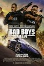 Bad Boys for Life film online