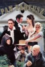 Pan Tadeusz 1999 film online