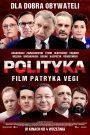 Polityka 2019 film online