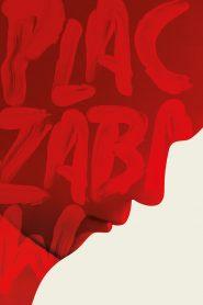 Plac Zabaw 2016 film online