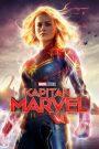 Kapitan Marvel 2019 film online