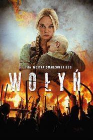Wołyń 2016 film online