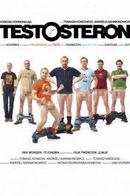 Testosteron 2007 film online