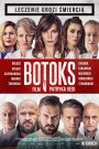 Botoks 2017 film online