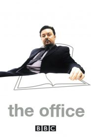 The Office: Biuro