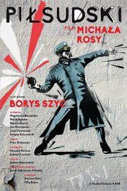 Piłsudski 2019 film online