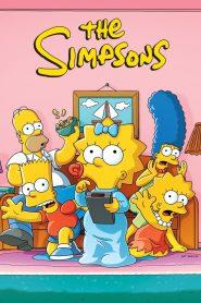 Simpsonowie