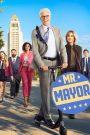Mr. Mayor