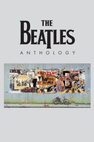 The Beatles Antologia