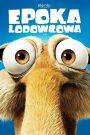Epoka Lodowcowa