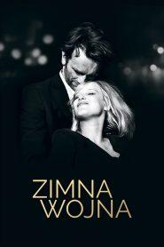 Zimna wojna 2018 film online