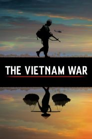Wojna wietnamska: film Kena Burnsa i Lynn Novick