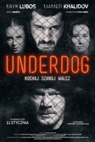 Underdog 2019 film online