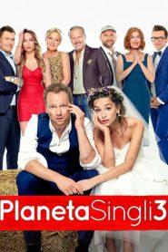Planeta Singli 3 2019 film online