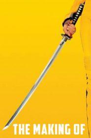The Making of 'Kill Bill: Vol. 1′