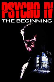 Psychoza IV: Początek