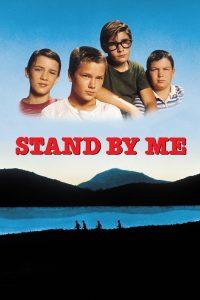 Stań przy mnie