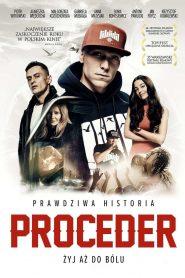 Proceder 2019 film online