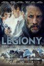 Legiony 2019 film online