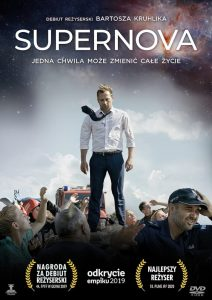 Supernova 2019 film online