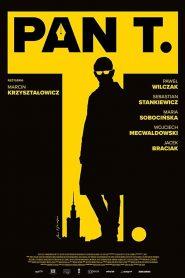 Pan T. 2019 film online